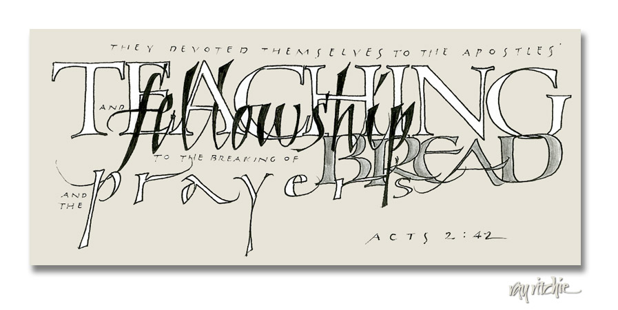 acts2_42_sm_tan