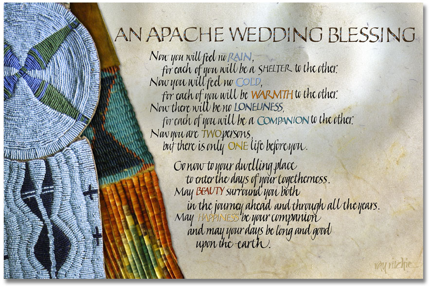 Wedding Day Blessing Quotes QuotesGram